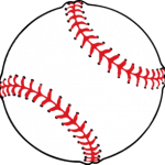 kenosha youth baseball, little league baseball kenosha, kenosha youth baseball tournaments