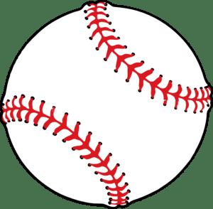 Kenosha Baseball, LLC