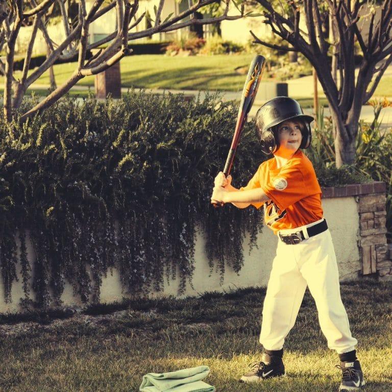 kids baseball kenosha, youth baseball kenosha, youth baseball tournament in kenosha