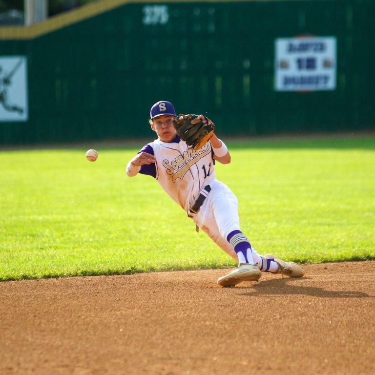 little league baseball kenosha, kenosha youth baseball, youth baseball tournaments kenosha